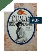 Dumas Alexandre-Néró rabnője