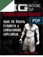 BIG Book of Throwdowns1