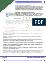 LA QMC DEL PETROLEO Y SUS DERIVADOS.docx