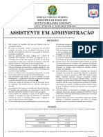 Assistente_Administracao-41-13