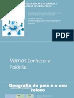 Apresentação Polonia 1.1