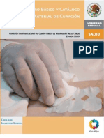 materialCuracion.pdf