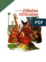 fabulas africanas1
