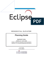 Eclipse Planning Guide