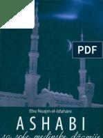 -islamska literatura-