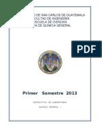 Instructivo+Laboratorio+Prim+Sem+2013