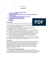 44 lactobacilos.doc