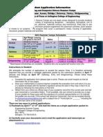 2013 Student Info UTA Eng