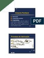 03 - PDF Cimento