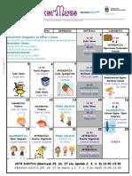 3. MARTXOA.pdf