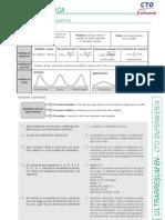 3bioestadistica.pdf