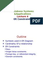 lt4-ERconstraints