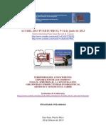 Programa Prel. Acuril 2013-28feb