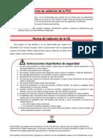 Manual PLC 200 Plus