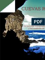 Cuevas RapaNui PDF.pdf