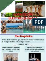 Electroquimica Ult