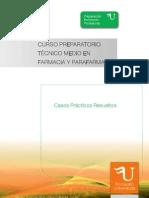 1 CASOS PRAC RS V.1.0 (c)