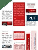 Unidad 2 - Brochure Def