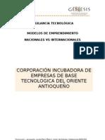 5.1.1.2. Vtic Modelos de Emprendimiento (1)