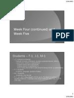 PowerPoint for 02-12-2013 - EB Visas, APA, EAJA, Maintaining Nonimmigrant Status, H-1B Public Access Files