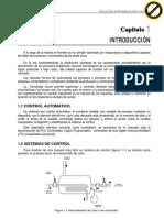 CAP 01 Introducciòn AUTOMATIZACION
