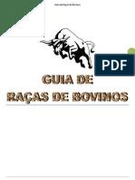 Guia de Raças de Bovinos.pdf