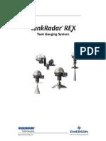 tankradar-rex-installation-manual.pdf