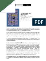 126196285-Ediciones-La-Cupula-MAR-2013.pdf
