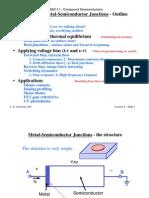Metal-Semiconductor Junctions.pdf