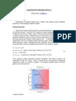 Objašnjenje Mpemba efekta.doc