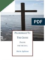 Pilgrimage to the Cross