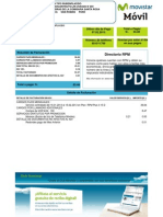 b2c_15012013_c52-02540987.pdf