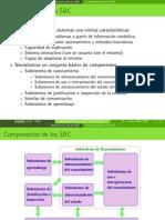 4 SBC2 Arquitectura SBC