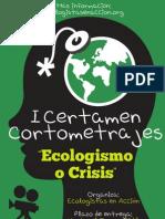 Sonia_Alvarez_Cartel_Cortometraje.pdf