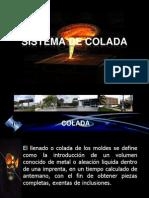 Presentacion de Sistemas de Colada.pptx