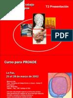 T2-Presentación_Versión-PROADE-1.ppt