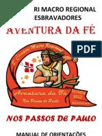 AVENTURA DA FÉ.pdf