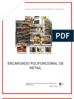 Manual Del Alumno Retail