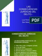 02.-_consecuencias_juridicas_del_delito