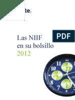 120921-Dttl NIIF Bolsillo 2012