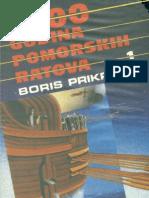 Boris_Prikril_-_3000_godina_pomorskih_ratova