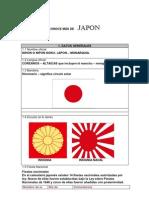 Datos de Japón.pdf
