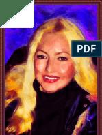 Ms Kjaersti Elida Guseck