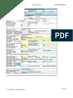 hfo service tank -  ht003 data sheet r1.pdf