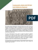 Historia de la optometría.docx