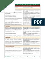 Amiguinhos Estudo Do Meio 4-111120144413-Phpapp02