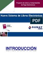 Libros Electronicos Para Charla