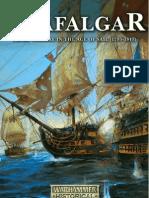 Wooden Ships Iron Men