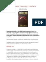 demoniologia