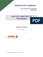 Analyse Comptable et Financière.pdf